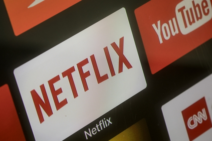 Netflix Introduces New High-Quality Audio Feature To Deliver Rich And Intense Auditory Experience