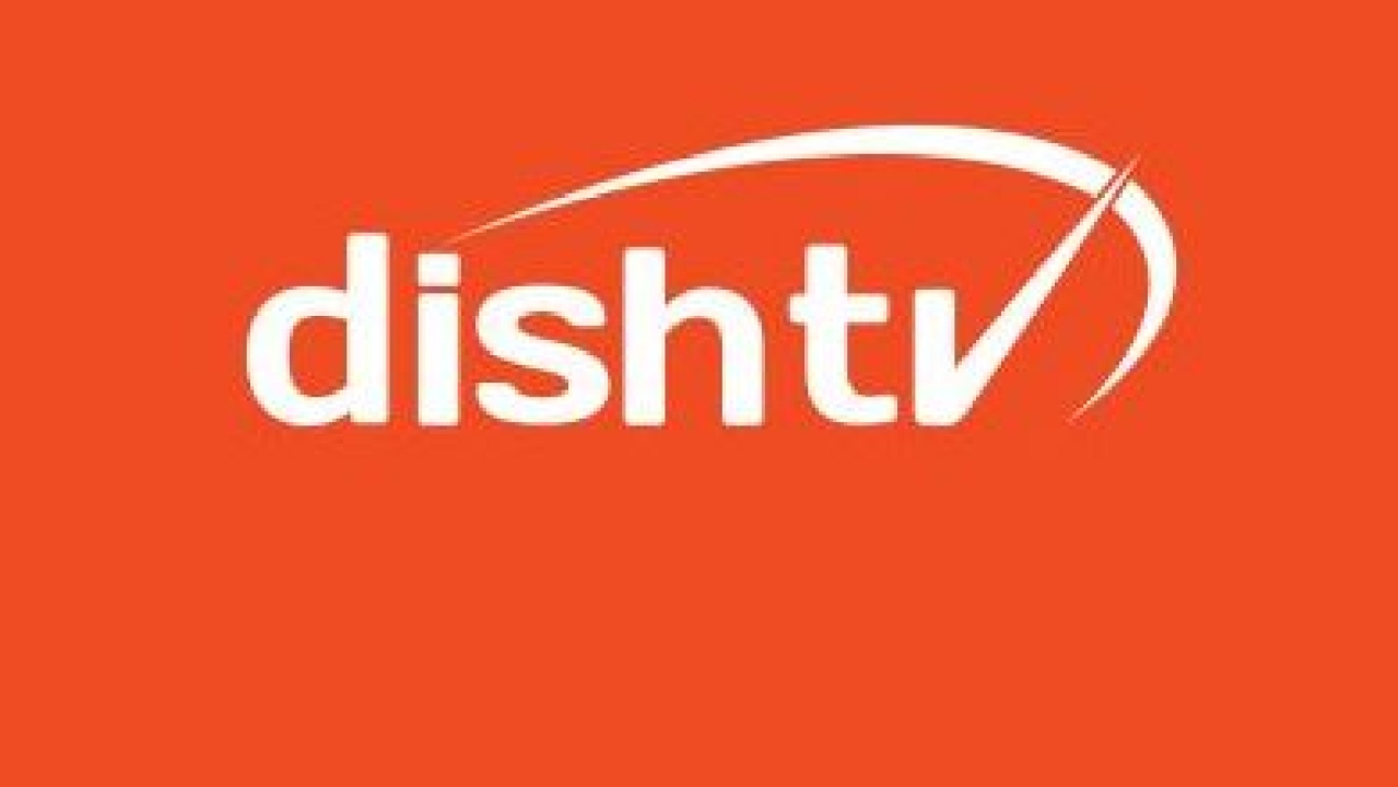 Jammu & Kashmir: Dish TV, D2h Subscribers To Receive Uninterrupted TV Services With 'Auto-Pay Later' Feature