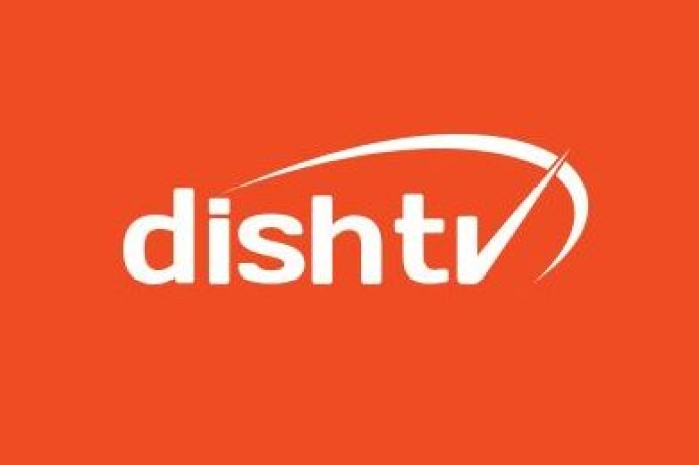 Jammu Kashmir: Dish TV, D2h Subscribers To Receive Uninterrupted TV Services With 'Auto-Pay Later' Feature