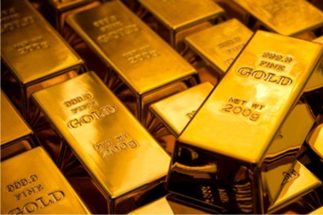 Why Banks Need To Enter Bullion Banking  To Aid India's Economic Stability