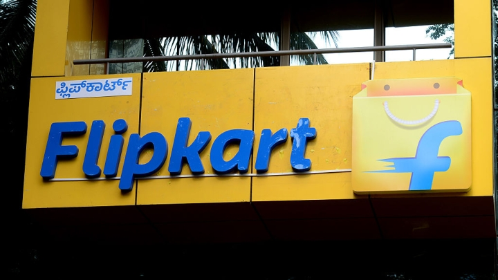 Flipkart To Invest Rs 5,000 Crore To Set Up Three Logistics Parks Across The Country; Will Create 50,000 Jobs