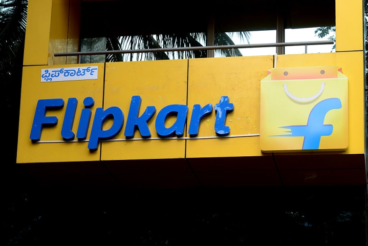 "Flipkart Is ""Years Ahead"" Of Us In Technology: Walmart To Use Indian ECom Giant's Expertise In Global Ops"