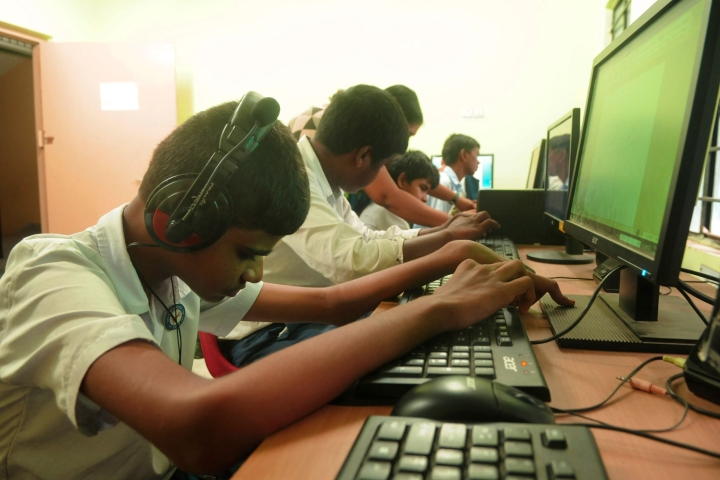 Microsoft, TAG And ACT To Provide Free High Speed Internet Connections To BBMP Schools In Bengaluru
