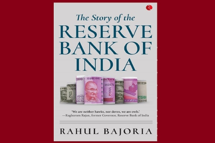 A Biography Of India's Banking Sector