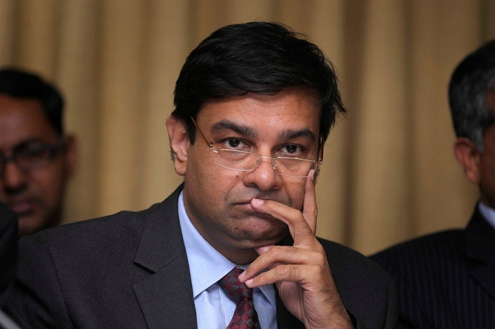 RBI, Government Manage To Find Middle Ground In Marathon Meeting