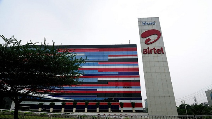 Airtel Offers New 599 Prepaid Plan With 2 GB Data Per Day, Unlimited Calls And Insurance Cover Of 4 Lakh