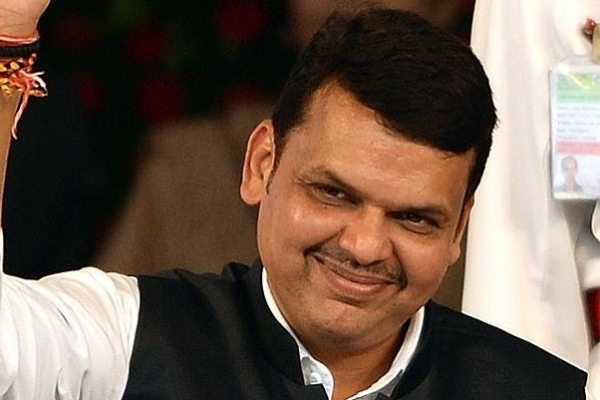 Fadnavis Urges Sitharaman To Make Mumbai-Nagpur Samruddhi Highway A 'Defence Industry Corridor'