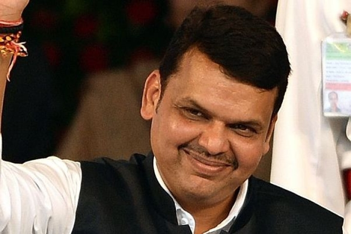 Maharashtra: Big Win For NDA With Alliance Predicted To Win More Than 35 Seats