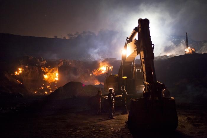Coal Scam: UPA-Era Coal Secretary, H C Gupta, Found Guilty Of Corruption By Delhi High Court