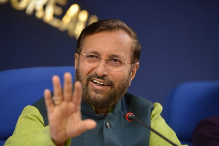 New UGC Rules: After Fall In Reserved Seats For University Faculty, HRD Ministry Mulls Ordinance To Restore Old System