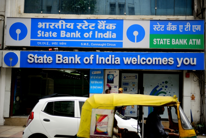 Link Your Phone Number, Or Else: SBI To Shut Internet Banking Services Of Non-Complying Customers