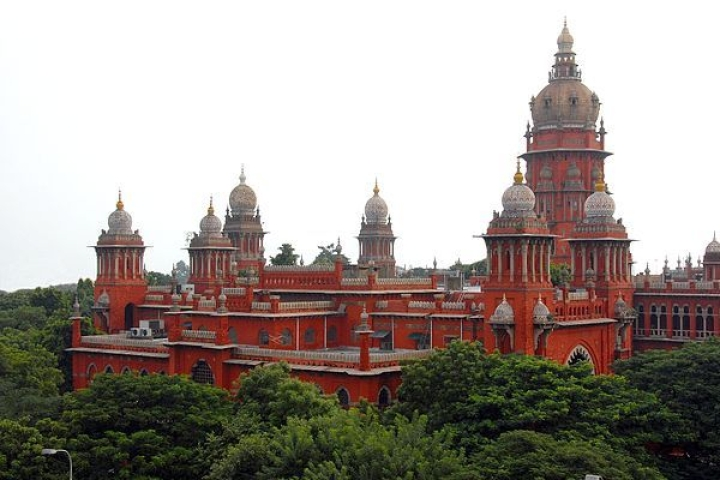 Vasudevanallur Case: An Omnibus Judgement By Madras High Court That Can Help Recover Temple Properties