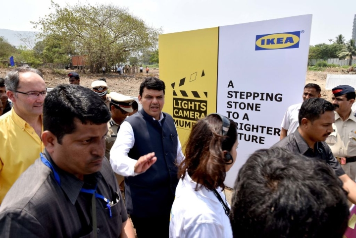 Ikea Loves India: Looks To Create 15,000 New Jobs While Cutting Down Global Workforce