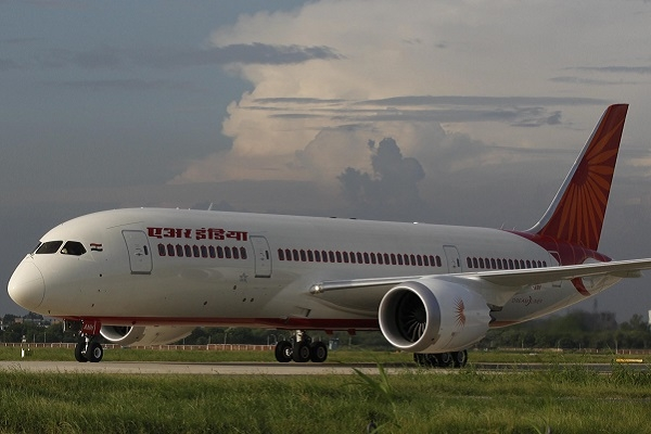 Parting With Land To Keep Soaring In The Skies: Air India To Raise Rs 800 Crore From Sale Of Over 70 Properties