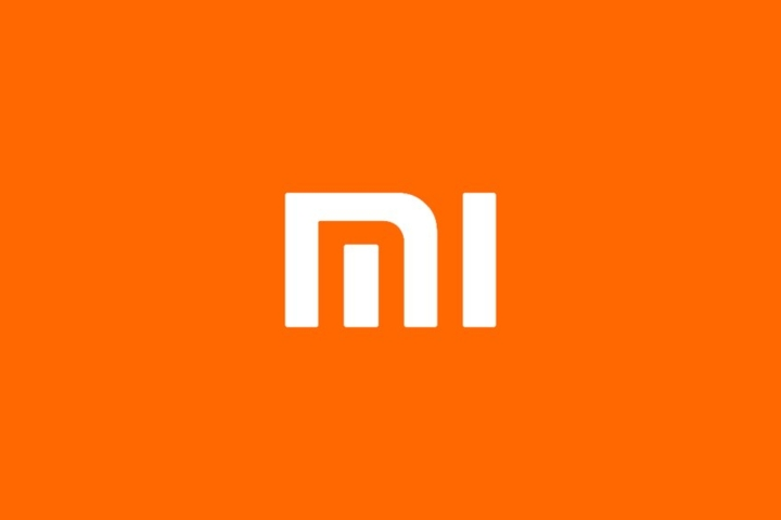 Xiaomi To Launch Smartphones With NavIC, Indian Version Of GPS; Talks With ISRO For Use Of Chipsets In Advance Stage