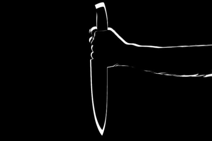 UP: Shamli Bhajan Singer, Family Members Found Dead With Slit Throat; Former Associate Nabbed