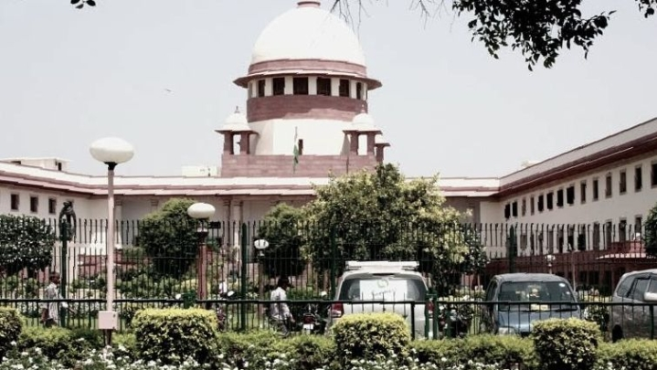 Ram Mandir Dispute: Supreme Court Denies Request For Urgent Hearing