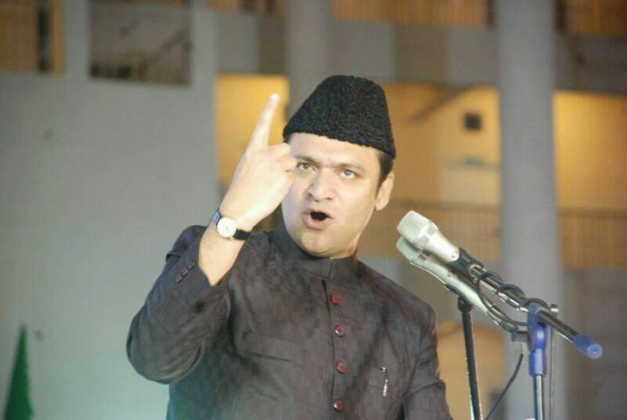 'Muslims Ruled India For 800 Years, This Is Proof For Those Asking Papers': Controversial Leader Akbaruddin Owaisi