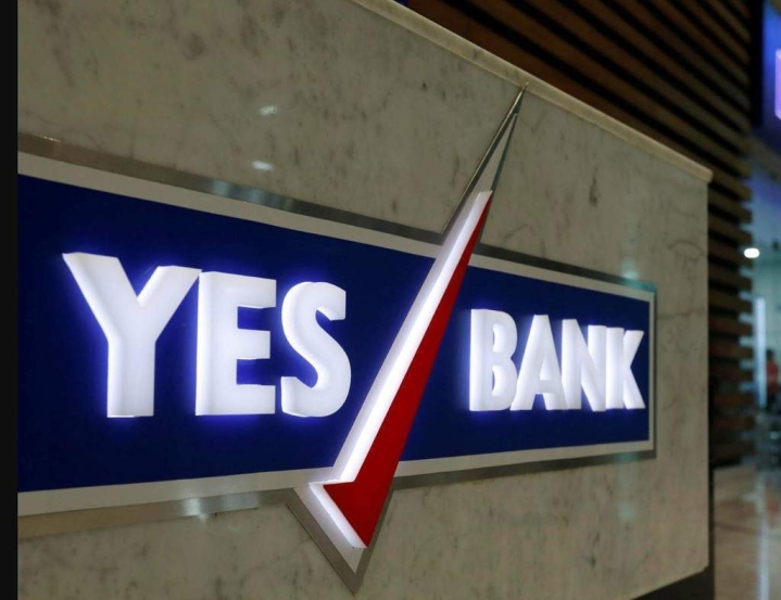 RBI Comes Down Hard On Yes Bank For Disclosing 'Nil Divergence' Report, Says It Violates Confidentiality Norms