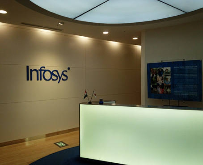 Infosys Expanding Its Global Footprint: After Indianapolis And North Carolina, US To See Third New Tech Hub In Texas