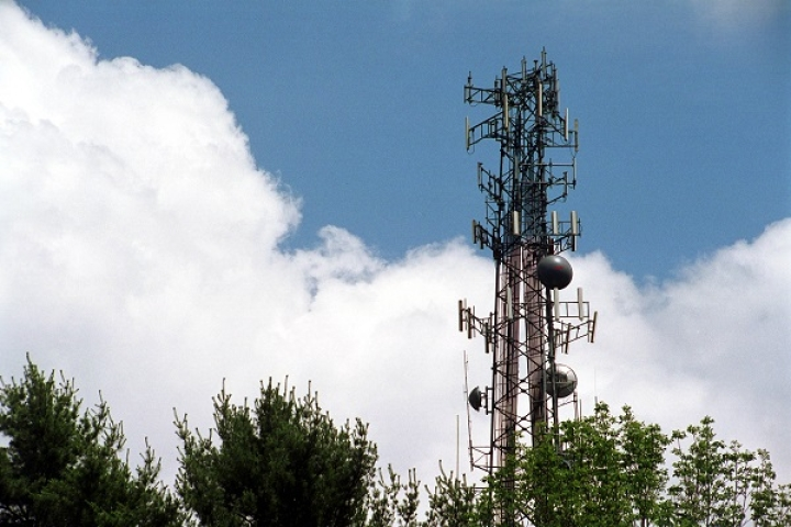 Five Lakh Towers, Over Rs 10 Lakh Crore In Investment: The Journey Of Indian Telecommunication