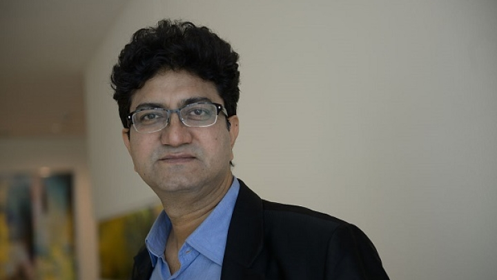 Don't Run Around Trees, Save Them: CBFC Chief Prasoon Joshi Tells Film Industry