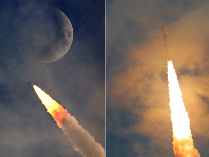 Why ISRO's Latest Launch Was More Significant Than You Thought