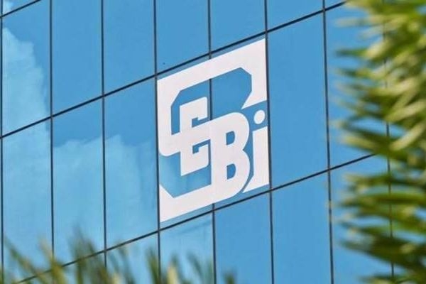 Smarting From IL&FS Crisis, SEBI Tightens Norms For Credit Rating Agencies