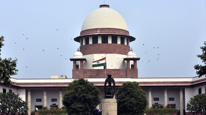 Kathua Gang Rape: SC Dismisses Witness Plea Alleging Custodial Torture
