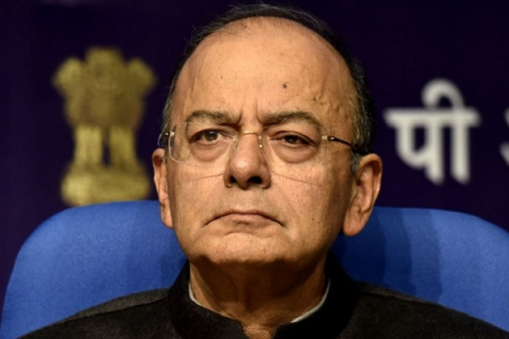 "Chanda Kochhar Probe: Jaitley Cautions CBI Against ""Investigative Adventurism"""