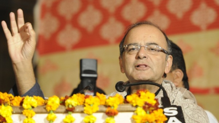 'We Can Make It To Top 50 In Ease Of Doing Business Rankings': Arun Jaitley Says Impossible Now Looks Possible