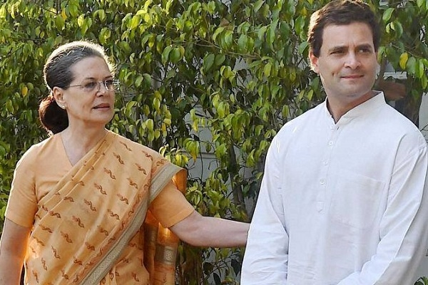National Herald Scam: SC To Hear Petition Challenging Delhi HC Order Allowing IT Department To Re-Assess Tax Returns