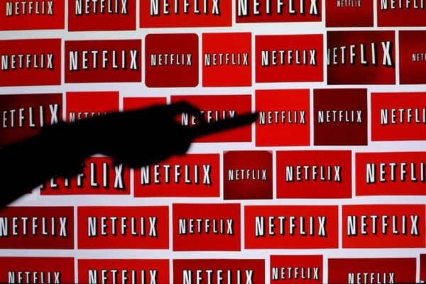 "Netflix Categorically Denies Self-Censorship, Calls The Story Published By The Print ""Inaccurate And Entirely False"""