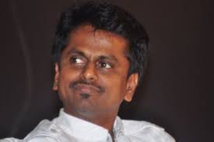 TN Asks 'Sarkar' Director To Undertake That He Will Not Condemn State Policies, If He Wants Anticipatory Bail