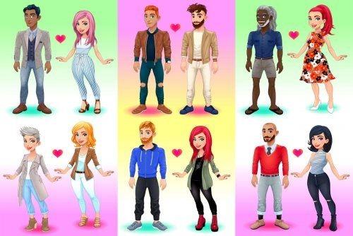 Dating FMT Πώς να ξέρεις ότι τα ραντεβού πάνε καλά