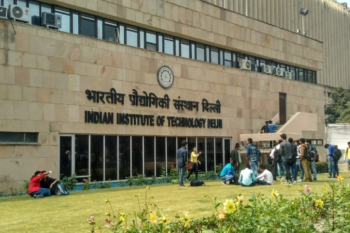Towards A Startup Ecosystem: IIT Delhi To Support Budding Entrepreneurs To Boost Research In Deep-Tech
