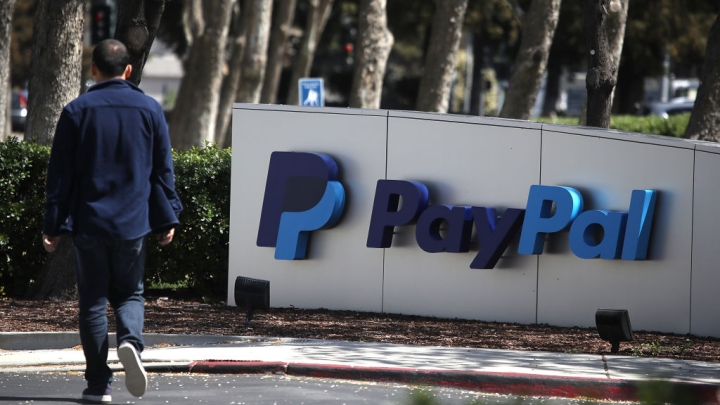 Delhi HC Asks RBI And ED To Respond To Petition Claiming PayPal Running India Operations Illegally