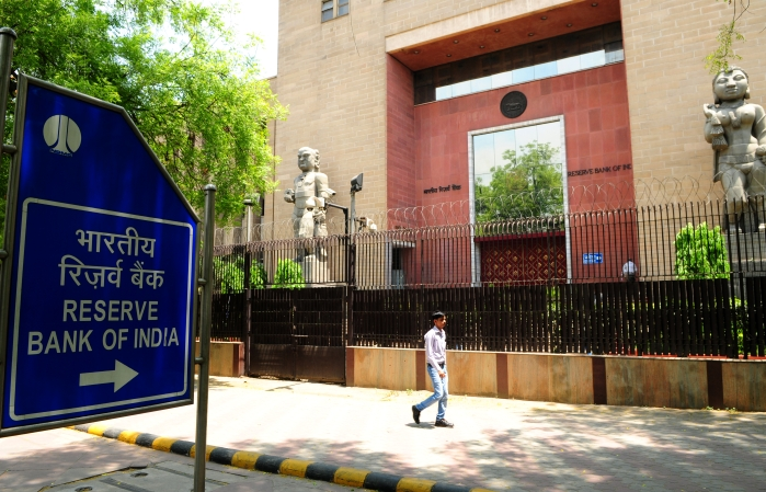 Bimal Jalan Committee On RBI Reserves Finalises Report, To Recommend Surplus Transfer Over 3-5 Years In Phased Manner