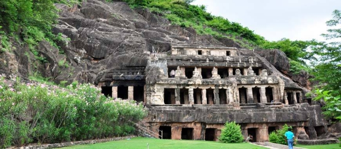 Buddhist Bonanza For Telangana: 8 New Historical Sites Discovered By Archaeological Team