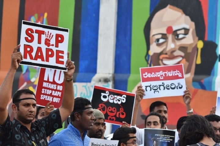 "TN: 9 Held For Repeatedly Raping Minor Over 2 Years; Key Accused Amaanullah Threatened Victim Of ""Dire Consequences"""