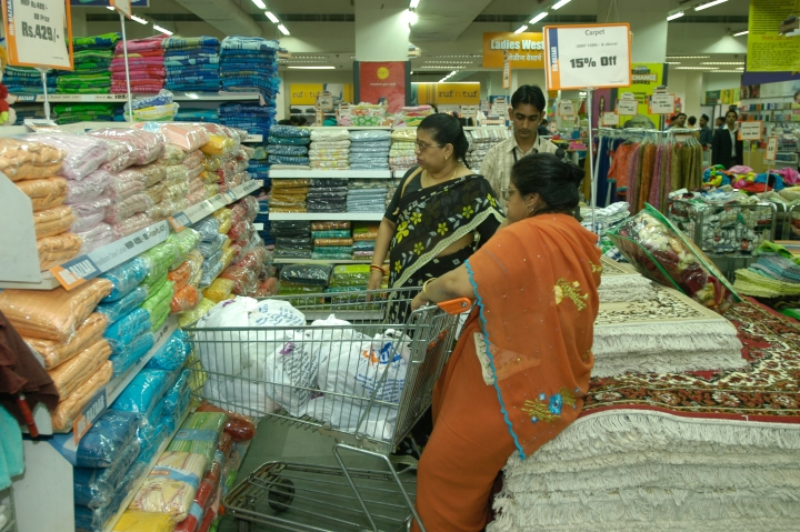 Small Is Beautiful: Regional FMCG Firms Outdo Established Giants With 42 Per Cent Growth In September, Says Report