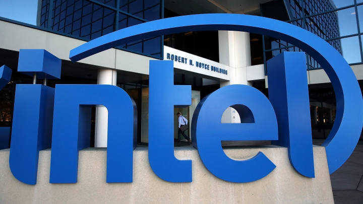 Your Each Step Can Now Generate Seven Watts: Intel Sets Up Its Unique 'Walking Power Project' In Bengaluru