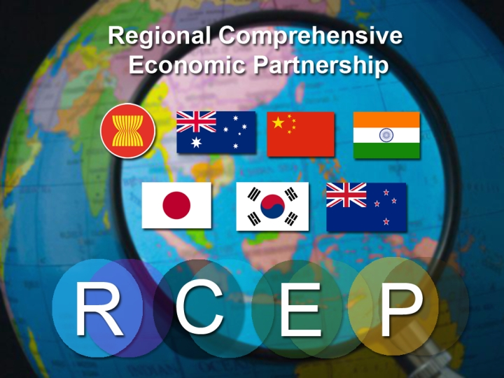 India Gets A Breather As RCEP Talks Deferred Till 2019 While Issues Of E-Commerce, Investment Remain