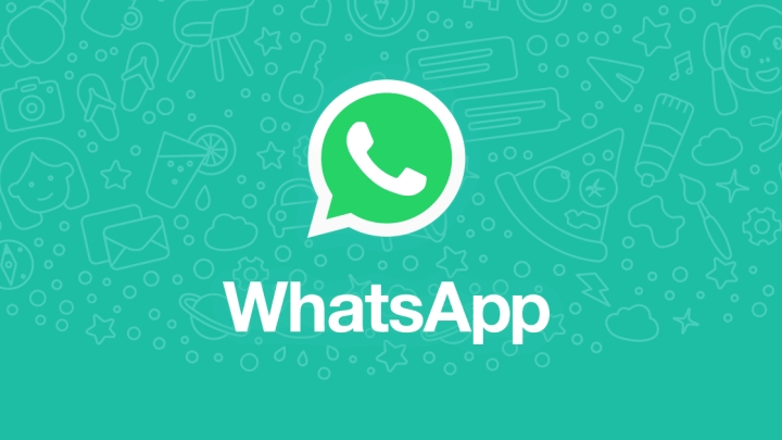 WhatsApp Launches New Features: Private Messages On Groups, 'Dark Mode' Rolled Out In Beta