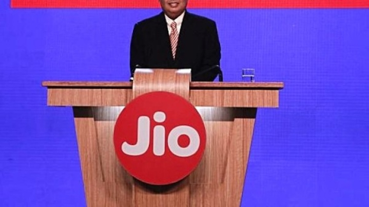 Reliance Jio GigaFiber: Scammers Claiming To 'Activate' Broadband Service, Lure Users To Provide Bank Details