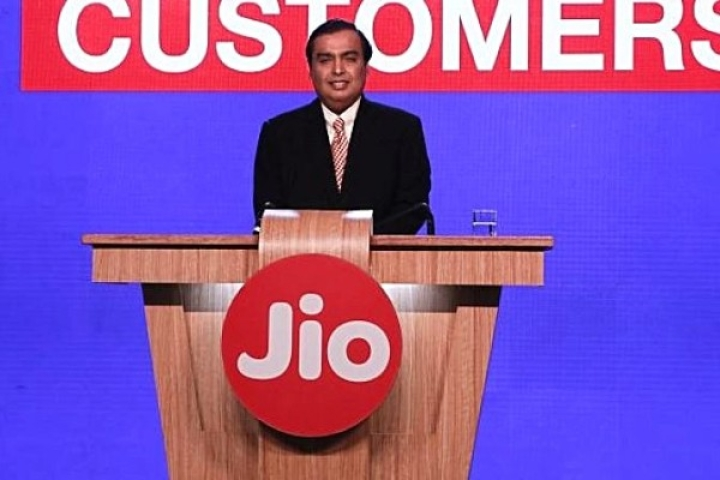 The Plan Is Simple: Jio To Focus On Common Man; Airtel, Vodafone To Tap Premium Users