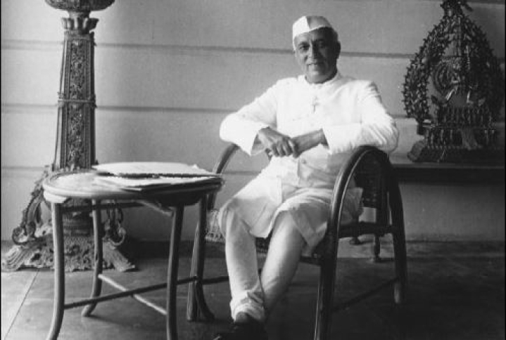 The Bitter Truth Is That Nehru Was Right To Choose Partition