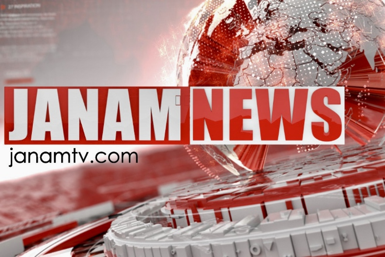 How Janam TV Is Making Waves In Malayalam Television News Space
