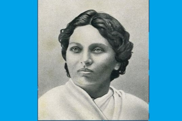 Is Christian Conversion Missions in India, Social Reform? The case Of Pandita Ramabai