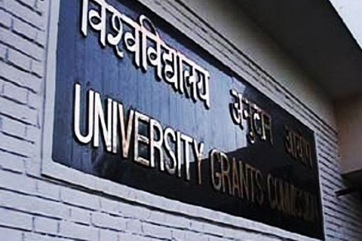 UGC Issues List Of 23 Fake Universities; 14 Still Operational Despite Being Under Scanner Since 2005